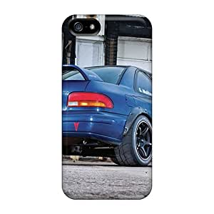 New Arrival CKd3261JCFF Premium Iphone 5/5s Case(2000 2 5 Rs)