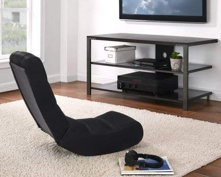 Gaming Chairs For Kids Or For Adults Sillas de Juegos para ...
