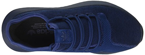 Mystery Navy Tubular Shadow adidas Collegiate Black da Core Blue Blu Uomo Knit Scarpe Ginnastica 8CHwHqOd