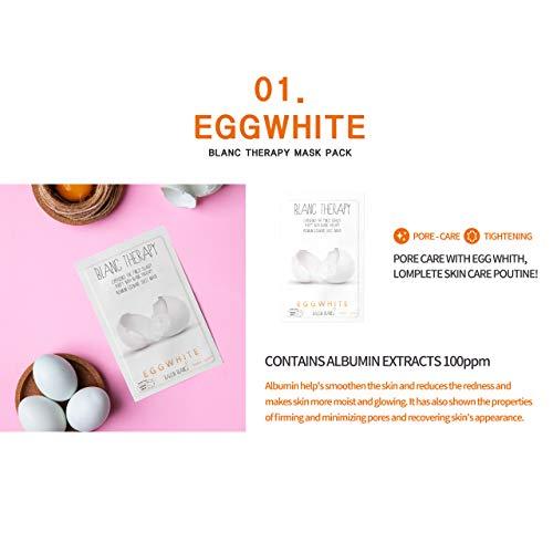 41EkAw4cMrL Wholesale Korean cosmetics supplier.