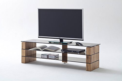 TV-Rack, TV-Board, Fernsehtisch, TV-Schrank, TV-Bank, TV ...