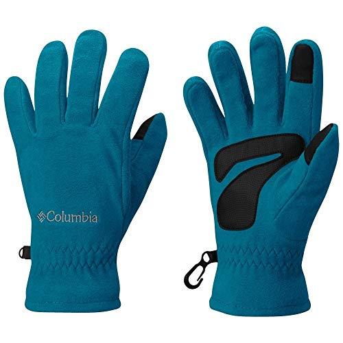 不承認ドライブ意欲(コロンビア) Columbia Sportswear レディース 手袋?グローブ Thermarator Omni-Heat Gloves [並行輸入品]
