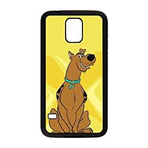 Scooby-Doo for Samsung Galaxy S5 Phone Case Cover S4703