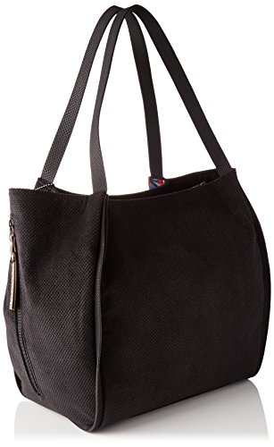 Animal Black LOLLIPOPS Women's Bag Shopper Shoulder Bucket Z4nq85