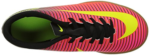Nike Jr Babies MercurialX Ic Vortex III Unisex r6wTqr1U