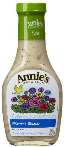 annies-gluten-free-lite-poppy-seed-dressing-lite-8-fl-oz-bottle