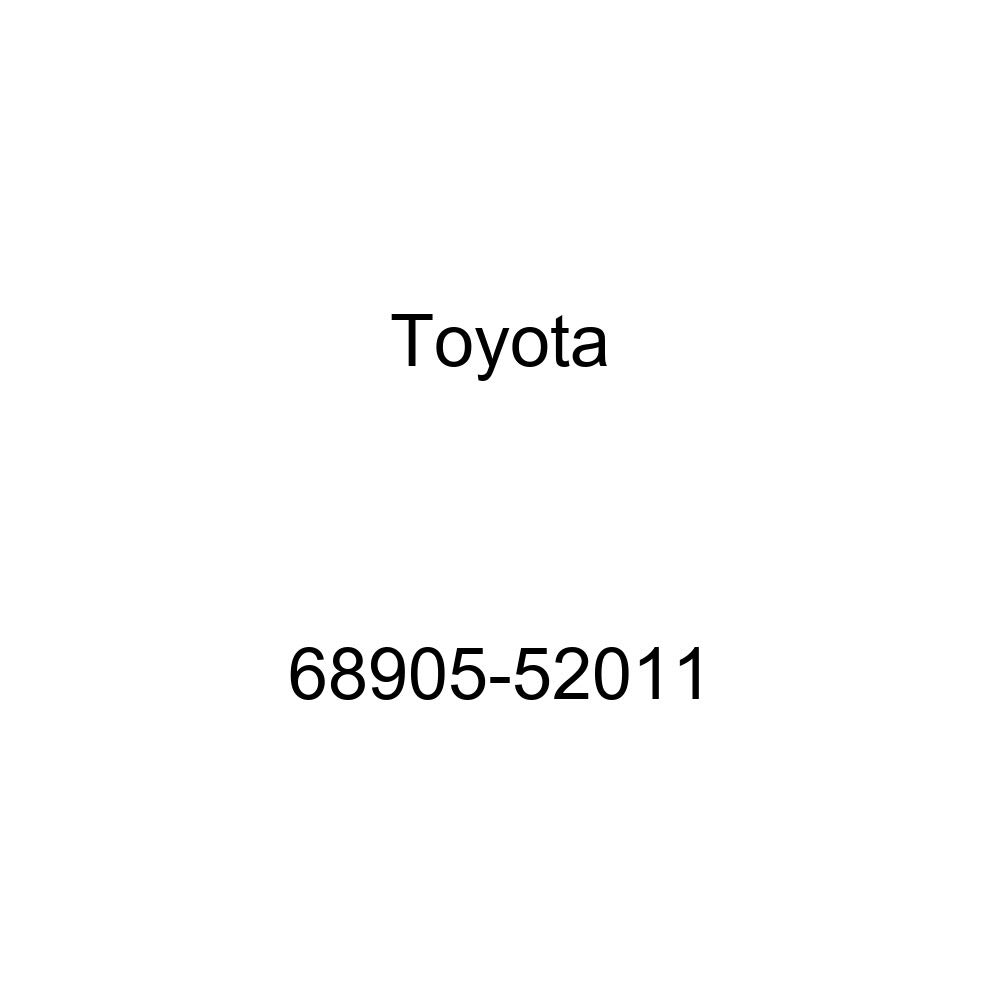 Toyota 68905-52011 Hatch Lift Support