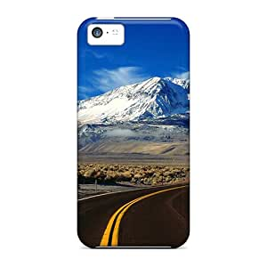 High Quality Rde15918jQOz Road Cases For Iphone 5c