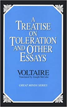 Whats the difference between treatise and essay?