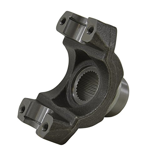 Yukon Gear & Axle (YY D60-1410-29S) Replacement Yoke for Dana 60/70 Differential ()
