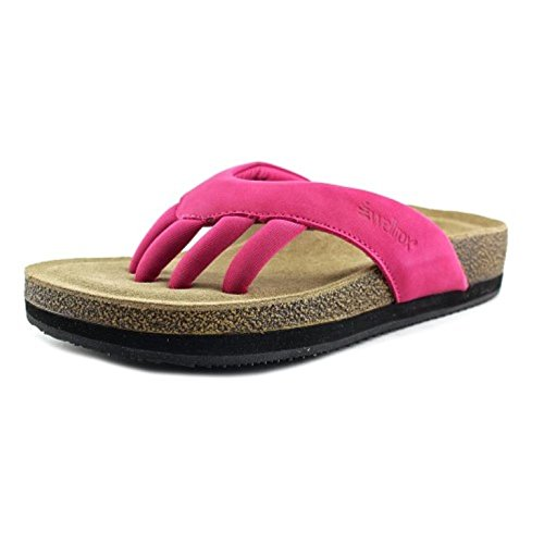 Wellrox Terra Austin Sandals