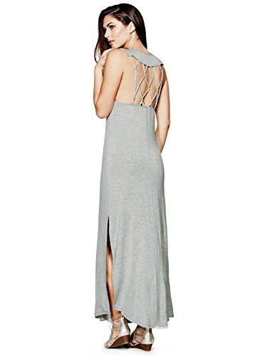 GUESS-Womens-Agnes-Maxi-Dress