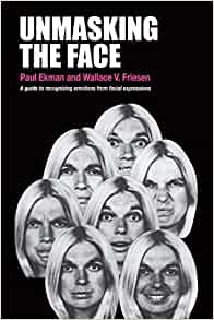 The face pdf unmasking