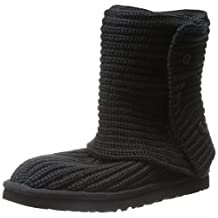 UGG® Women's Classic Cardy Boots
