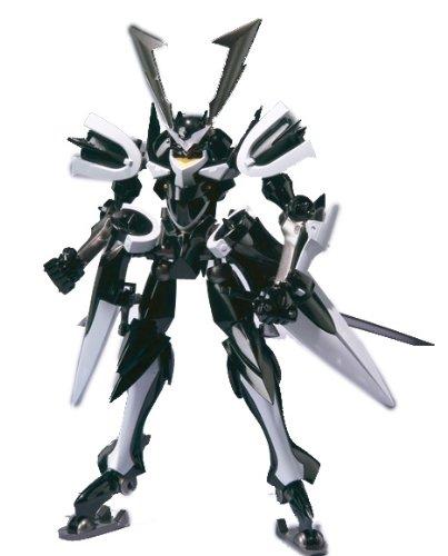 ROBOT魂<SIDE MS> スサノオ「機動戦士ガンダム00(ダブルオー)」