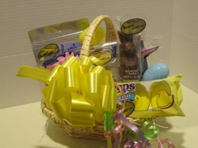 Desertcart diabetic candy buy diabetic candy products online sugar free easter basket sweets by diabetic candy with candy chocolate diabetic friendly negle Images