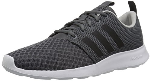 adidas-Neo-Mens-CF-Swift-Racer-Running-Shoe