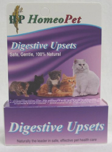 with Digestive Health design