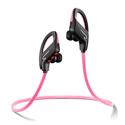 yetor-bluetooth-headphones-v41-wireless-sport-stereo-in-ear-noise-cancelling-sweatproof-headset-with