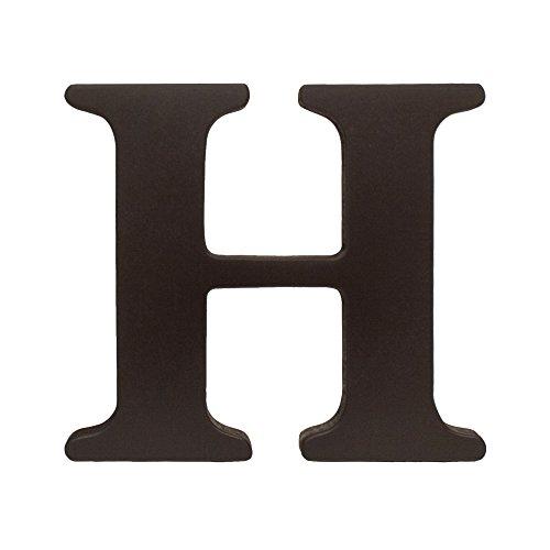 ��h�_LetterHDecor:Amazon.com