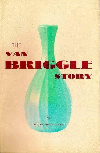 The Van Briggle Story