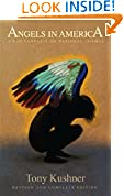 #8: Angels in America: A Gay Fantasia on National Themes: Revised and Complete Edition