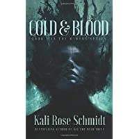 Cold & Blood