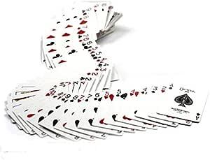 Magic Tumbler Leaves - Magic Tricks