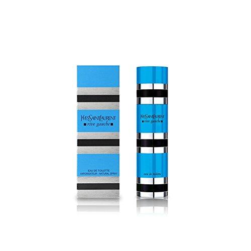 Yves Saint Laurent Deodorant Eau De Toilette - 5