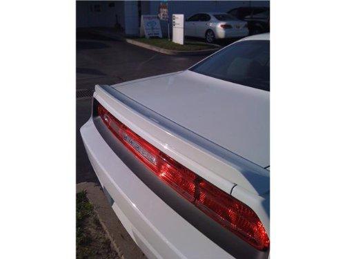 JSP Dodge CHLNGR OEM SPLR SRT -