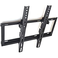 Sunydeal TV Wall Mount Bracket For Sony 40 43 inch XBR-43X800D XBR-43X830C KDL-40W650D KDL-40R510C KDL-40W600B Smart LED HDTV