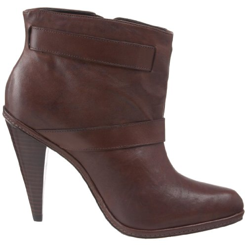 Women's Women's Report Brown Noe Brown Brown Report Brown Report Women's Noe Women's Report Women's Noe Report Noe Noe CzqHHw4
