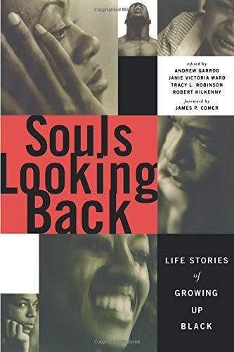 Souls Looking Back