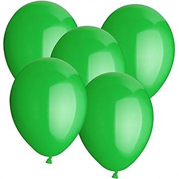 sonidos aprox Happy Birthday-globos en diferentes colores 30cm