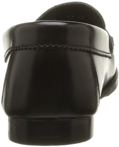 Unisex Basse Black Bambini Noir Start Shine RitePenny Nero Leather Hi TEqYnaR