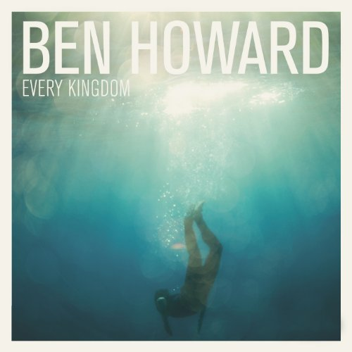 Ben howard gracious скачать