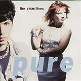 Pure (1989)