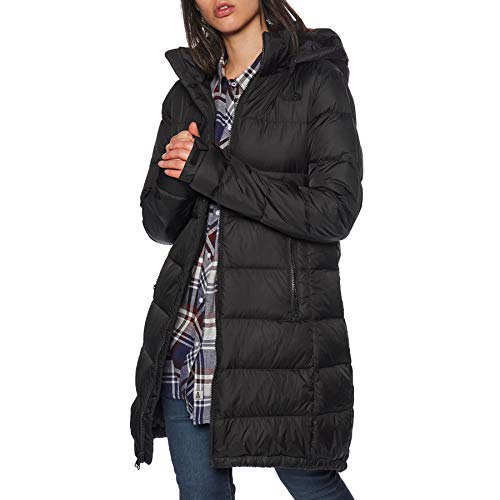 Best womans coats winter clearance north face for 2020