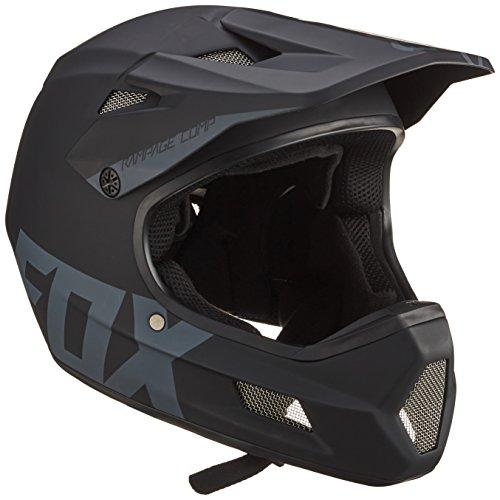 Fox Head Rampage Comp Imperial Helmet