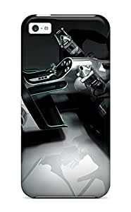MMZ DIY PHONE CASEMichael Volpe Case Cover For iphone 5/5s Ultra Slim HPSzcZP1351trUXZ Case Cover