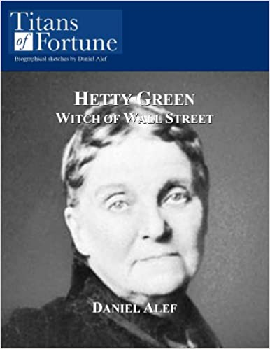 Women in history | Sites for free ebook download!