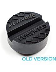 PLANGER Power PAD