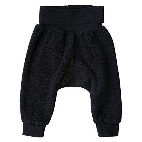Cuff Pants - 5