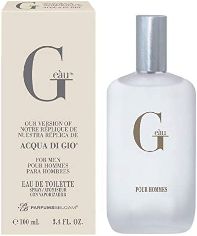 g-eau-our-version-of-acqua-di-gio