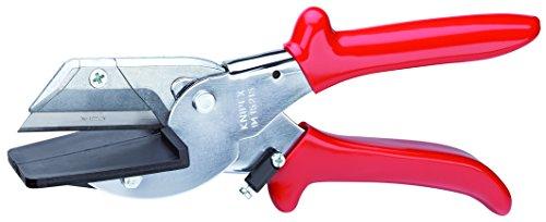 KNIPEX 94 15 215 Cutters