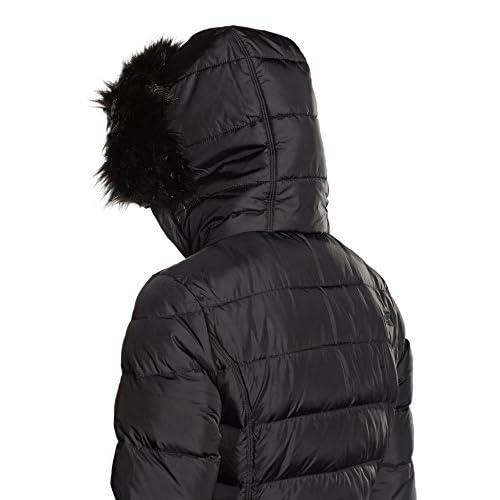 The Gotham Para Free Jacket Shipping North W Face Chaqueta Mujer hdxtsCBorQ