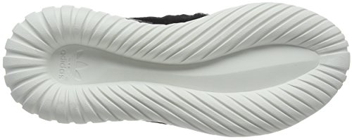 Unisex Alte da Radial Scarpe Ginnastica Tubular adidas vCzYFF