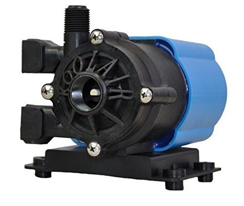 PM500 230 Submersible Conditioning Circulation Pump product image