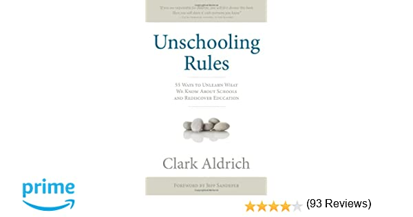 Amazon clark aldrich books biography blog audiobooks kindle product details fandeluxe Image collections