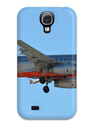 awesome-vh-vqu-airbus-a320-232-jetstar-airways-over-sydney-airport-flip-case-with-fashion-design-for